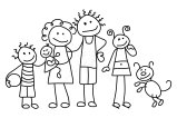 stick-figure-family-clip-art-1072258.jpg