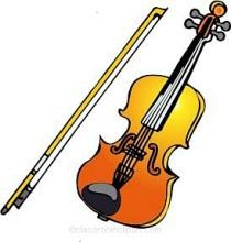violin-clip-art-13