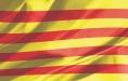 Catalan-flag (1)