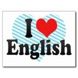 i_love_english_postcard-re050df1f95984ed59712fdd4044701cc_vgbaq_8byvr_324