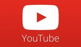 youtubelogo-960x623