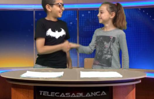 Telecasablanca02.png