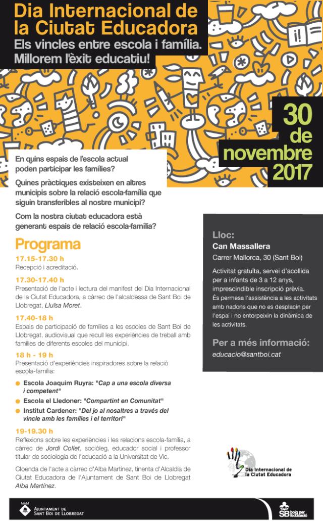 Programa-Dia-Ciutat-Educadora_2017
