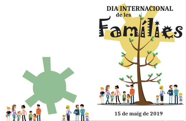families 1 (2)