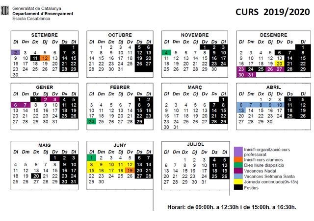 calendari_19-20